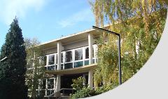 Contact location logement en Eure-et-Loir