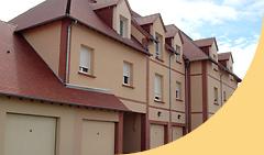 Demande de logement en Eure-et-Loir