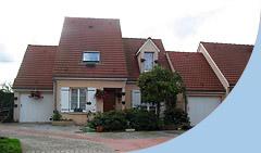 Logement en location en Eure-et-Loir