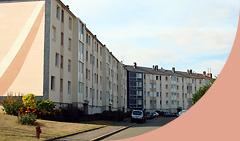 Agence immobilière en Eure-et-Loir