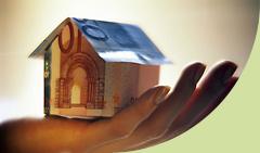 Aides au logement en Eure-et-Loir