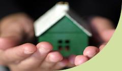 Assurance logement en Eure-et-Loir