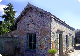 L'Eure et Loir, un patrimoine historique unique